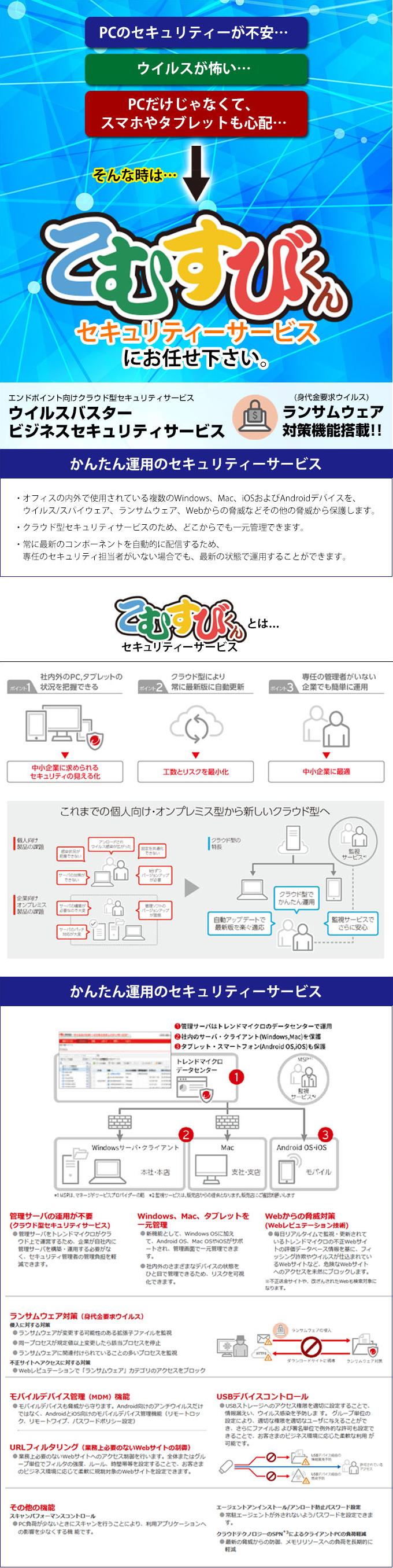 ウェブティ 多言語化サービス
