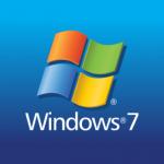 windows7のサイレントテロ!?