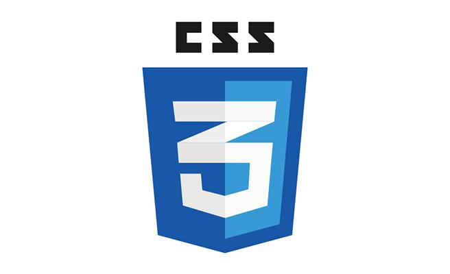 CSSだけでスムーススクロールする