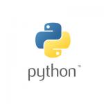 Python入門 – 30分でPythonを読めるようになる!