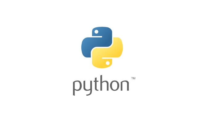 PHPの組み込み関数をPythonで実装したものを調べられるツール