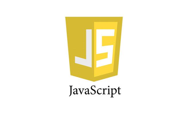 JSのブラウザ環境毎のエラーを無くすためにやったこと