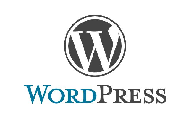 WordPressのfunctions.phpにとりあえずコピペしておくべきコード