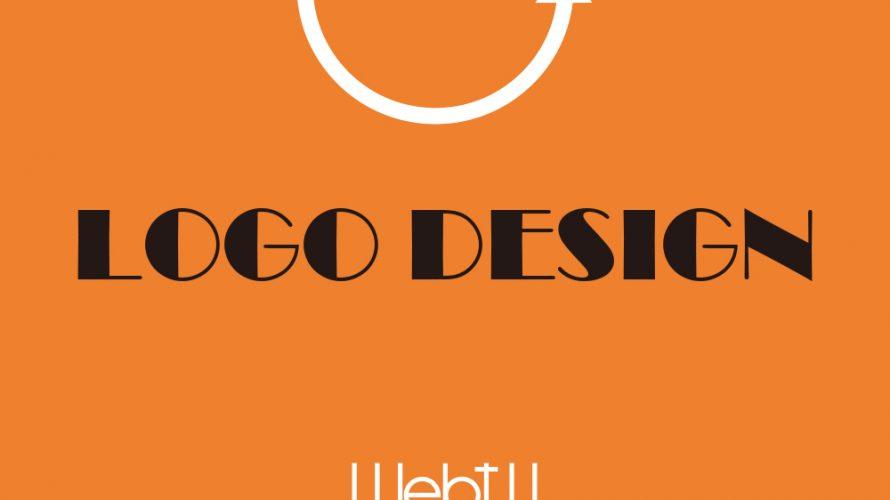 ロゴデザインを無料で作るサイト