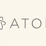 Markdownを書くのが楽しくなるAtomのPackage10選