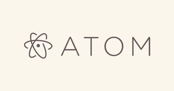 PHPを書くときに使っているATOMのpackage5選
