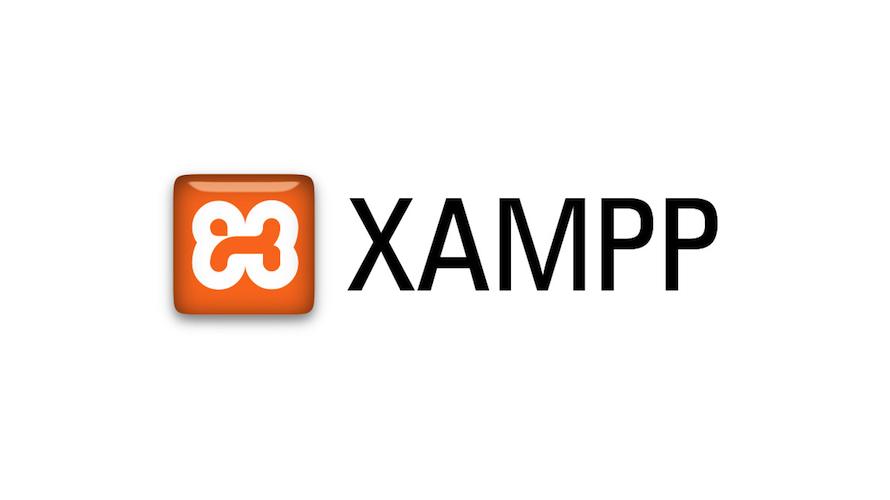 XAMPPでメール送信