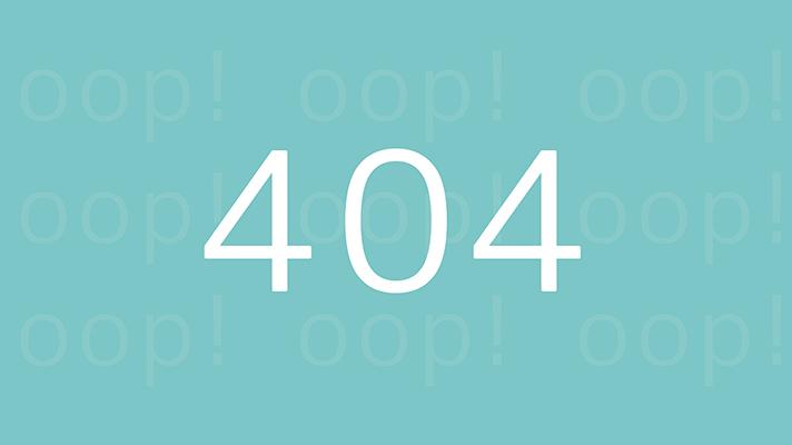 ajax関数 HTTPステータスコード チートシート