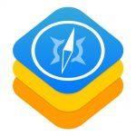 Win10でiOS Safariのconsoleを確認する方法