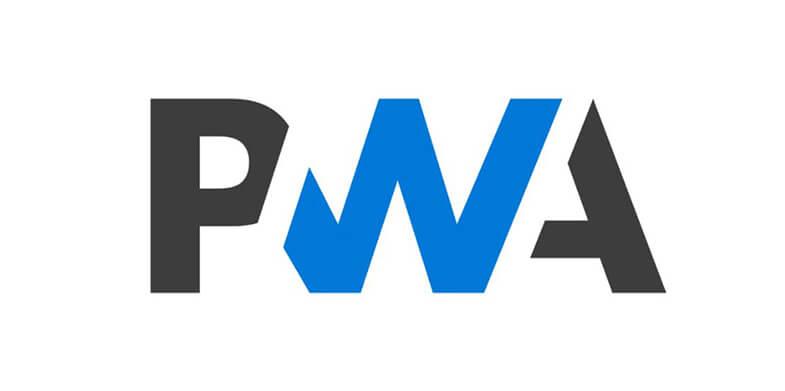 最小構成のPWAを構築するには?