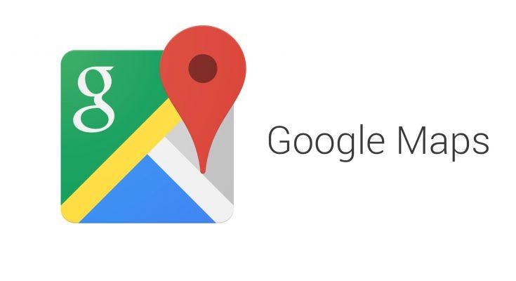 Google Maps Embed APIの検索クエリを最適化をおこなう