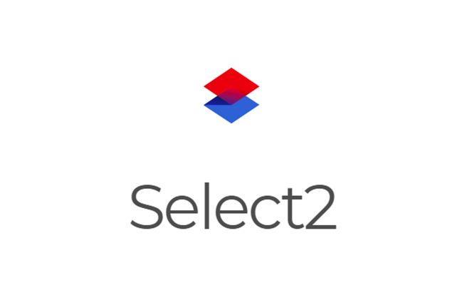 select2を画面サイズ変更に対応させる