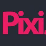 Pixi.jsの画像がSafariで上下反転する