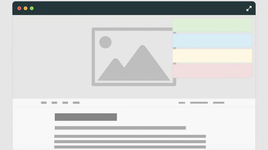 Bootstrapで通知を表示するライブラリ【Bootstrap Notify】