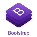 Bootstrap4でスムーススクロールを導入する