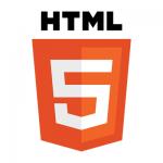 まだHTMLのMinify化で消耗してるの?
