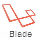 バニラPHPにBladeを導入して良かったこと