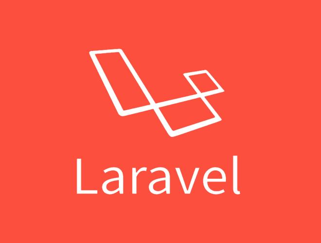 Laravel JetstreamでデフォルトのルーティングやLivewireを無効化にする
