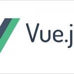 ライブラリを使わずにVue.jsでトップへ戻るボタンを実装する方法