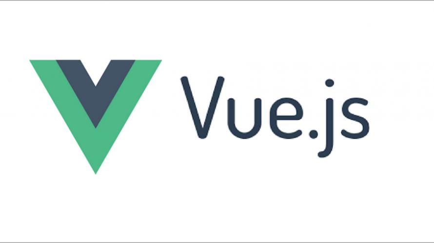 Vue.jsでクリップボードにコピーができる【vue-clipboard2】