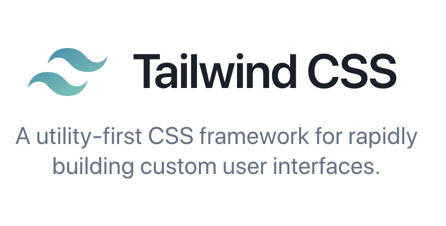Tailwind CSSを1年半愛用した感想と悩み